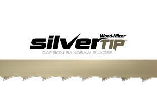 SilverTIP bandsågblad
