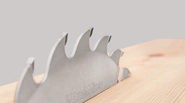 Hur väljer man de bästa skärverktygen I sin verkstad?